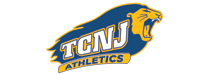tcnj athletics