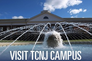 The College of New Jersey – TCNJ